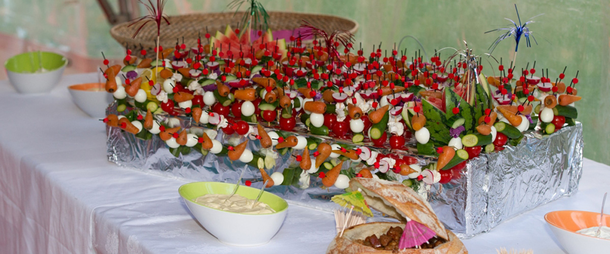 buffet-traiteur-froid-reception